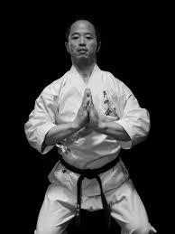 Akuzawa Minoru