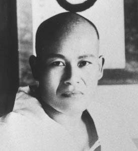 Morihei_Ueshiba_1921