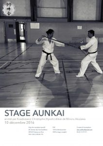stage_aunkai_grenoble